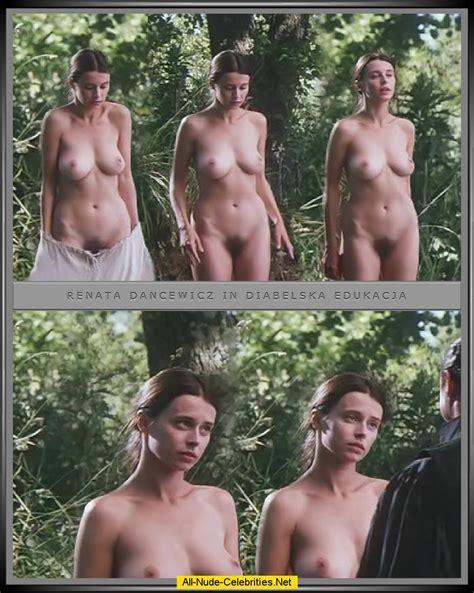 Maria Sharapova Naked Fakes
