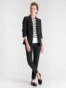 201 pingl 233 sur business casual work clothes