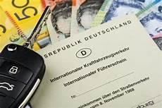 adac internationaler führerschein internationaler f 252 hrerschein infos zum mietwagen mieten