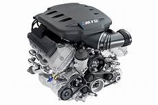 Bmw M3 Motor - bmw m3 v8 engine technology evo