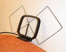 dvb t antenne bauen goemon x dvb t antenne im eigenbau