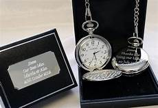 Wedding Gifts Ideas For And Groom wedding gift ideas for groom