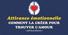 Cr 233 Er De L Attirance 233 Motionnelle Pour Trouver L Amour