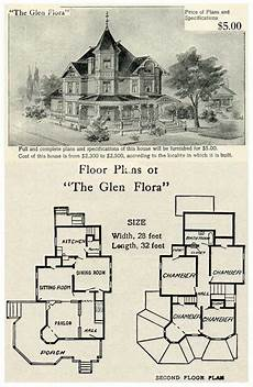 vintage victorian house plans pin by elana todt on sears kit houses in 2019 vintage