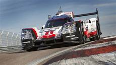 2017 Porsche 919 Hybrid Wallpapers Hd Images Wsupercars