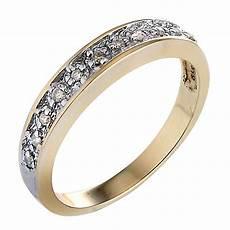 9ct gold carat eternity ring h samuel