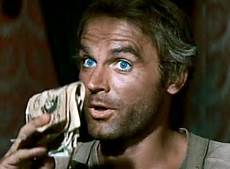Terence Hill Augen - 270 best terence hill bud spencer images on