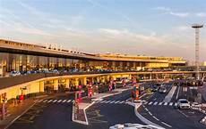 orly aeroport parking bon plan parking orly comment se garer pas cher 224 l
