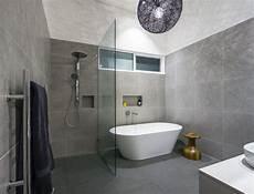 Bathroom Renovations To Avoid Meqasa