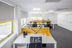 home office furniture glasgow office furniture glasgow mckellar office