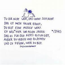 Die 14 Besten Bilder Engelmann Text