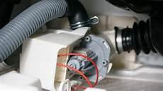 bosch maxx waschmaschine schleudert nicht 10 gr 252 nde warum die waschmaschine nicht schleudert