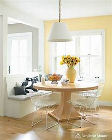 5 paint colors that soothe and energize yellow accent walls yellow paint colors room paint