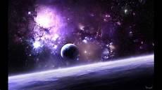 Pourquoi L Espace Est Il Silencieux