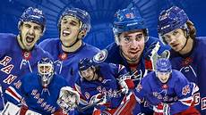 esny s 2019 20 new york rangers preview predictions the