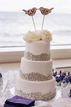 rustic wedding cake topper love birds we do by braggingbags