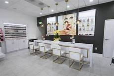 Studio 18 Nail Bar Provides Luxury Pedicures Nailpro