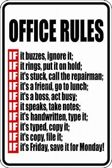 office printable images gallery category page 1 printablee com