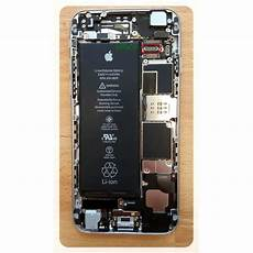 carte mere iphone 6 iphone 6 connecteur fpc 233 cran lcd carte m 232 re pi 232 ce