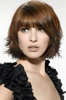 2013 Medium Length Hairstyles