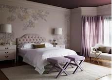 farben schlafzimmer wände moderne zimmerfarben ideen in 150 unikalen fotos
