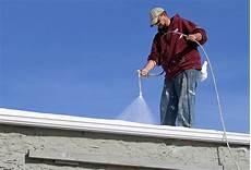nettoyer toit nettoyage toiture comment entretenir toit