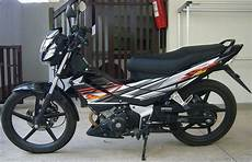 Variasi Honda Sonic by File Hondasonic Jpg Wikimedia Commons