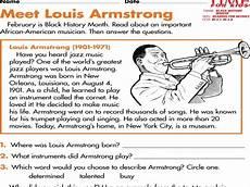 music history worksheets free printable worksheets