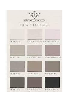 bildergebnis f 252 r fassadenfarbe taupe schlafzimmer