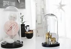 deco cloche verre o 249 trouver des cloches en verre joli place