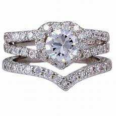 15 best collection of zales diamond wedding bands