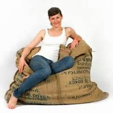 Coast New Zealandbean Bag Chairs Are An Ergonomic Solution