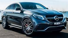 mercedes classe gle mercedes amg s 2015 mercedes gle class reviews carsguide