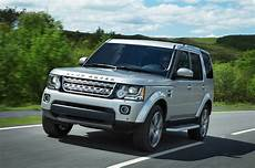 2015 land rover lr4 adds new colors smartphone link