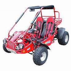 trailmaster xrs 300cc 2 seater go cart road dune buggy