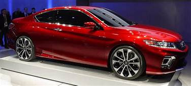 Complete Car Info For 48 All New 2020 Honda Accord Sport