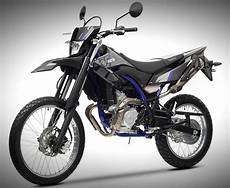 yamaha wr 125r yamaha wr 125 r 2015 fiche moto motoplanete