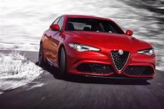 Alfa Romeo Suv 2017 Hd Wallpapers