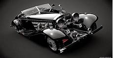 Classic Car Wallpaper Settings On Droid by Car Wallpaper3d Animated Wallpaper Driverlayer Search Engine