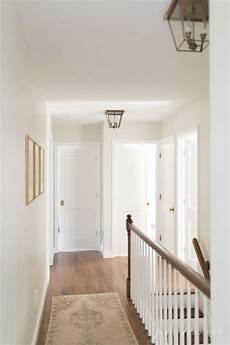 color paint for every room blanner in 2020 small hallways narrow hallway decorating