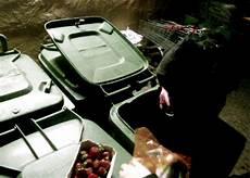Vom Containern Oder Wie Lebensmittel Retten Kann We