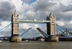 Quingo Accessible Attractions Tower Bridge Exhibition