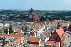Greifswald Westtech