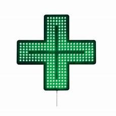 Croix Pharmacie Simple Enseignes En Ligne