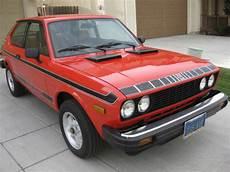 Fiat 128 3p Sport For Sale In Modesto California United