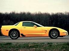 car owners manuals free downloads 1999 chevrolet camaro windshield wipe control 1997 1998 1999 2000 2001 chevrolet corvette c5 service repair manual
