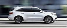 the new acura mdx 2019 release date and specs 2019 acura mdx review redesign engine price release