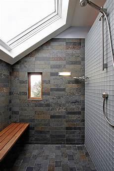 velux salle de bain 23 gorgeous bathrooms that unleash the radiance of skylights