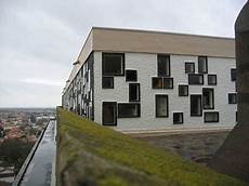unit 233 d habitation rez 233 nantes someone has built it before