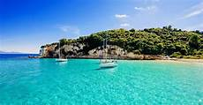 Auto Mieten Kreta - kreta rundreise tipps holidaycars de